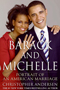 US NEWS BOOK-OBAMAS TB