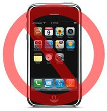 Amarillo adopts cell phone ban for drivers