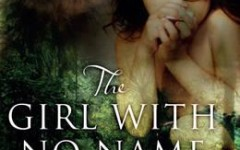 'The Girl With No Name' causes readers to question truth